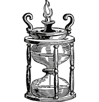 zandloper-escape-game-schatjacht