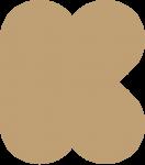modern-treasure-hunt-bekend-van-kickstarter-logo